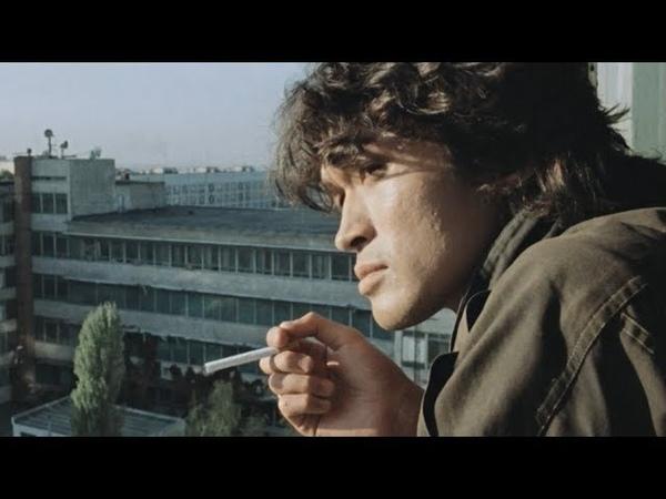 Игла 1988 Фильм HD