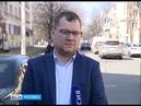 Мэрия Ярославля начала проверку городских дорог