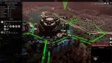 Warhammer 40,000 Gladius - Relics Of War: Ересь повсюду! (18.07.2018) (часть 2)