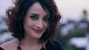 Ghneya Lik غناية ليك Tunisian Song HD