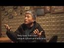 История о Корейских студентах в Японии - часть 5