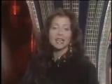 Demis Roussos Vicky Leandros-Je Taime Mon Amour
