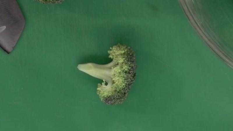 1.12. Inflorescencia variedades, estacionalidad, usos (alcachofas.brócoli,coliflor, col)