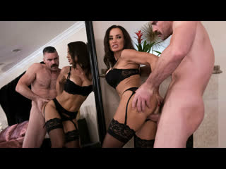 [brazzers] lisa ann - please take me back newporn2019