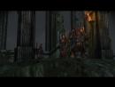 Dragon Age Origins Alistair Romance - I dont deserve you