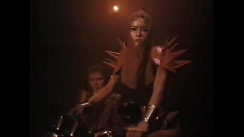 047)_Fancy_-_Chinese_Eyes_1984_(Genre_Di.mp4