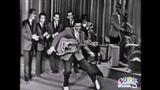 Elvis Presley - Hound dog (60 year)