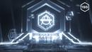 Hexagon Radio Episode 195 (13 - Nairi - Metro)