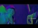 Mistah_Fab_Feat._Philthy_Rich_