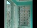 Сдали новый объект ЖК Европа Сити. Выполнили: - утепление профиля термокоробками, - замена фасадного остекления на теплое . К