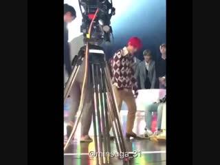 아 전정국 형아들한테 재롱 부리는거봨ㅋㅋㅋㅋㅋㅋㅋㅋ졸귀탱이닼ㅋㅋㅋ그와중에 호비 같이 신나서 리액션 봨ㅋㅋㅋㅋㅋ