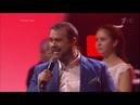 Лев Лещенко - Концерт в день рождения (2019)