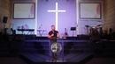 Как оценить мои отношения с Богом? - Павел Рудаков