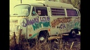 Хельм - Безразличие демо hippie version