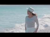Наталка Карпа - Сонцезалежна _ Official Music Video _