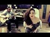 Lorena - Chan Chan (Buena Vista Social Club - Cover)