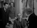 Вся королевская рать All the King's Men 1949 реж Роберт Россен