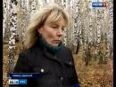 Как проходила акция RUDA в Каменске Уральском