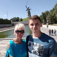 Аватар Евгения Шитикова