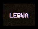 LEBWA