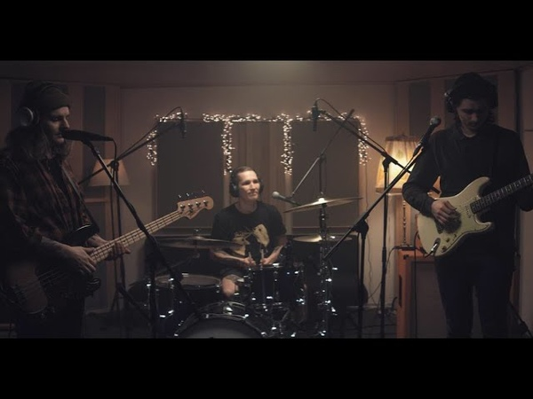 Watching Tides - Making Lists (Schall Wahn Sessions)