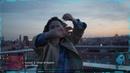 Sunset Kiran M Sajeev - Just A Dream [Whos Afraid of 138!?]