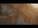 Jax Jones ft Demi Lovato-Instruction