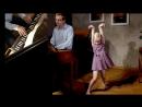 Johann Pachelbel - Hexachordum Appolinis - Aria Sebaldina - Wim Winters, clavichord