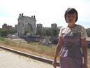 Экскурсия по набережной Волго Донского канала Волгоград