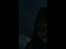 Денис Бессмертный — Live