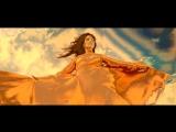 Armenian Folk Song Zara ft DJ Pantelis - Dle Yaman (Dj Ar