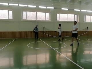 SBB - Орда