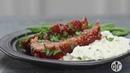 How to Make Best Turkey Meatloaf | Dinner Recipes | Allrecipes