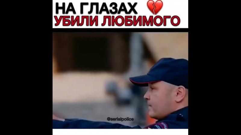 _sob__sob__broken_heart_ _movie_camera_Фильм_«Неуловимые.Последний герой» _clapper_ @actorsashapetrov_clap_type_1_2_ _musical_s.