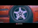 Honda Civic EK Sedan Widebody VIP Concept   Perfect Stance
