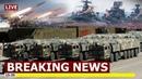 China sets for sink US navy at South China Sea but it would backfire horribly