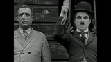 Best chase of charlie chaplin most hilarious video