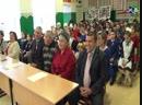 ППМИ. Ремонт школы в Иштиряково