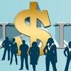 Готовый бизнес купить продать ООО ИП