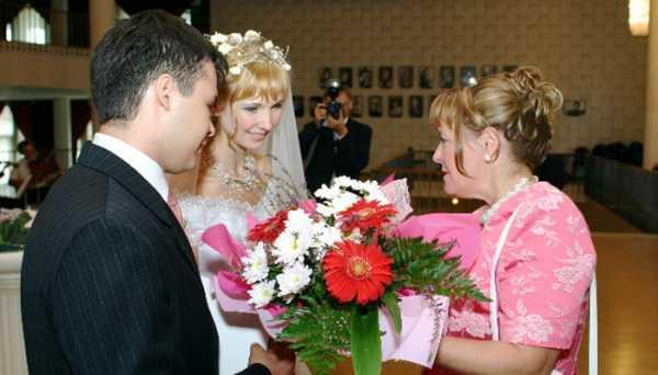 86mln0iXg9o - Креативное поздравление племяннику на свадьбу