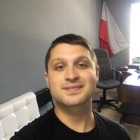 Сергей Виза