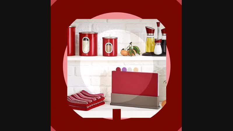 Акция красота для твоей кухни