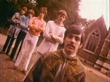 Procol Harum Whiter Shade of Pale (1967) Art-rock, Baroque-pop