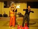 Видео приколы русские отдыхают в Турции танцы