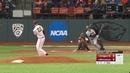 NCAA Baseball Corvallis Super Regional Oregon State Vs Minnesota 6 10 2018 1