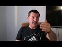О насущном Без цензуры Интервью с Владимиром Виноградовым Часть 5 О стране финансах 18