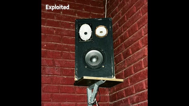 James Curd - Get Low feat. Likasto (Sonny Fodera Remix)