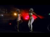 Премьера. Gorgon City & Naations - Let It Go