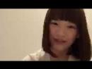 181004 Showroom - NGT48 Team NIII Tano Ayaka 2232