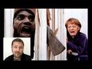 ⛪ Изнасилованные немки как инструмент информационной войны